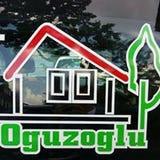 Bild zu Hausmeisterservice Oguzoglu in Herne