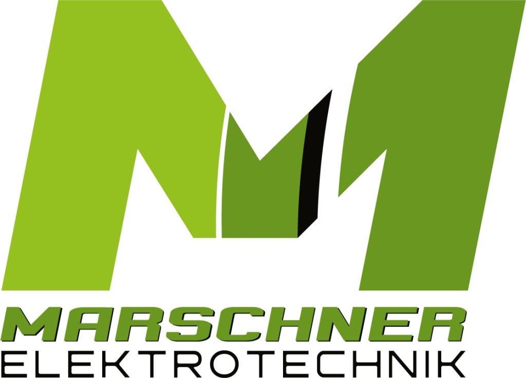 Bild zu Marschner Elektrotechnik in Kornwestheim
