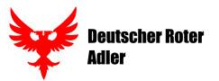 Bild zu Deutscher Roter Adler Krankenfahrten in Dortmund