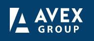 Bild zu AVEX Cleaning GmbH in Barsbüttel