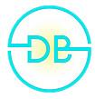 Bild zu Dagmara Bemben Personal & Business Coaching in Friedberg in Hessen