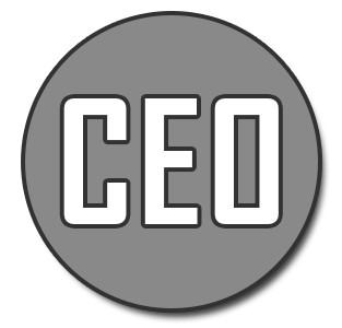 Bild zu CEO in Euskirchen