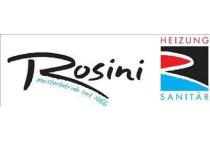 Rosini Heizung und Sanitär GmbH