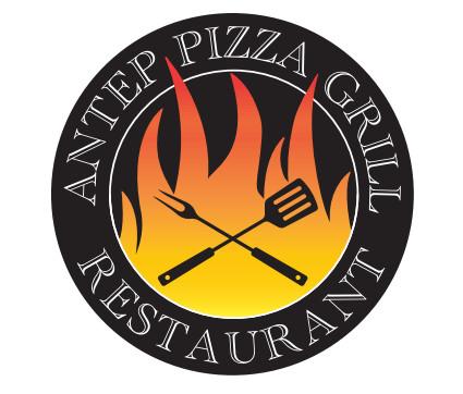 Bild zu Antep Pizza Grill Restaurant in Landau in der Pfalz