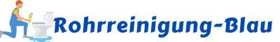 Bild zu Rohrreinigung-Blau in Herne