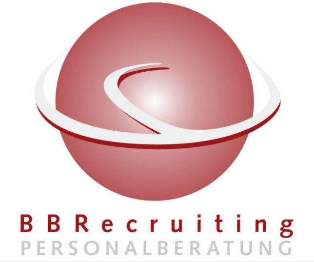 Bild zu BBRecruiting Personalberatung in Düsseldorf