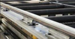 Barl Maschinenbau GmbH Thierhaupten