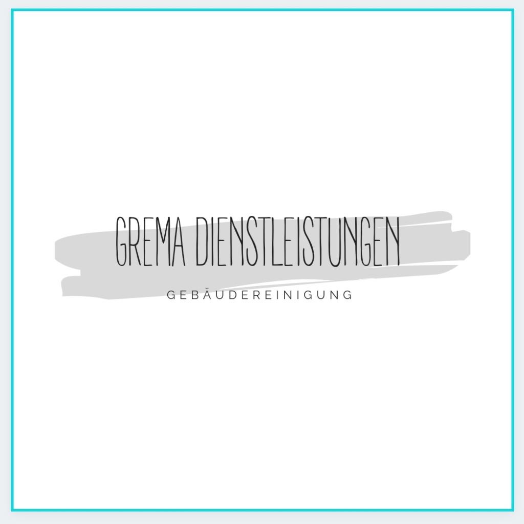 Bild zu Grema Dienstleistungen in Grevenbroich