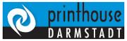 Bild zu Printhouse Darmstadt GmbH & Co. KG in Darmstadt