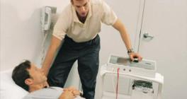 Physiotherapie Schönhauser 118 GmbH Berlin