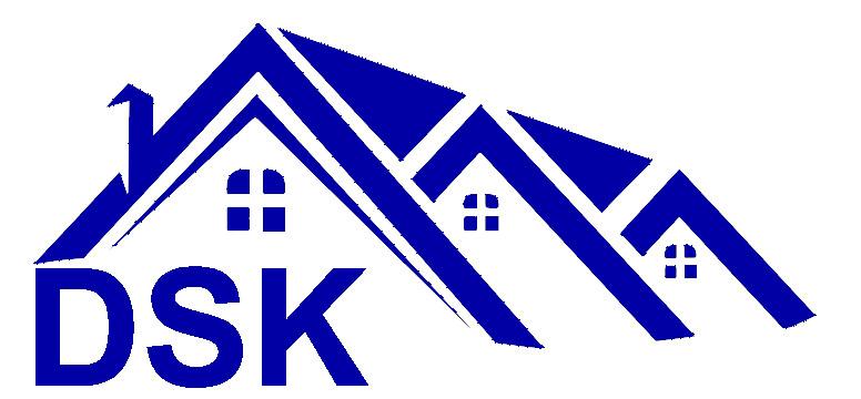 Bild zu DSK Dachdeckerei& Bauunternehmen in Osnabrück