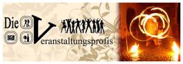 Gaststätte König Ludwig Keller Edenkoben