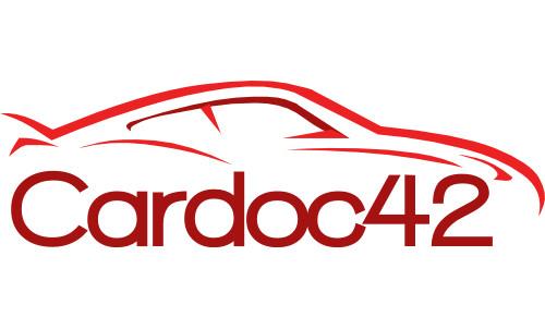 Bild zu Cardoc-42 in Düsseldorf