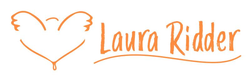 Bild zu Lernstudio Bielefeld - Laura Ridder in Bielefeld