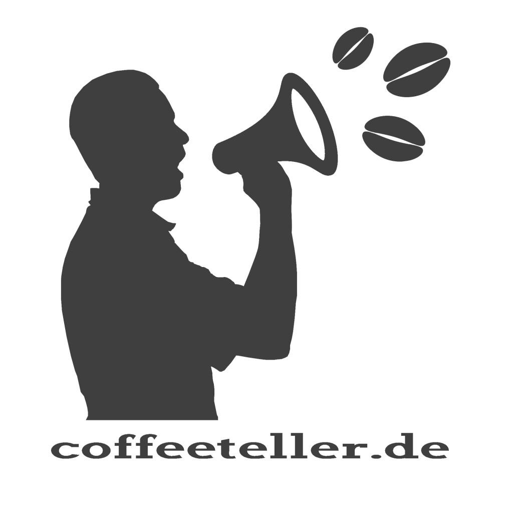 Bild zu Coffeeteller in Wiesbaden