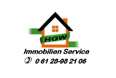 Bild zu Villmer Dienstleistungen / HGW in Taunusstein