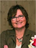 Frau Michaela Heller