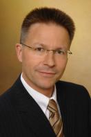 Unsere Ansprechpartner - Robert Göttel