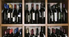 Weinhandel Armin Locker Neustadt an der Weinstraße