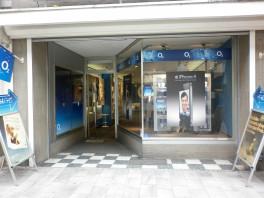 O2 Shop Köln - Südstadt Köln