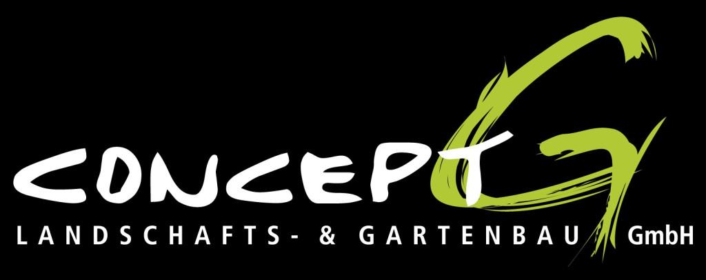 Garten und landschaftsbau espelkamp 32339 yellowmap for Landschafts und gartenbau