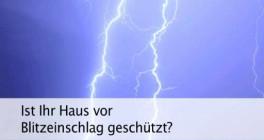 Axen Iven Blitzschutz GmbH - Erdungsanlagen & Überspannungsschutz Hamburg Hamburg