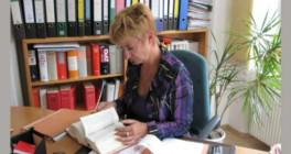 Rechtsanwaltskanzlei Katrin Redlich Greifswald, Hansestadt