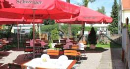Indisches Spezialitäten Restaurant SURYA München