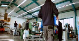 Schweizer GmbH & Co. KG Reutlingen