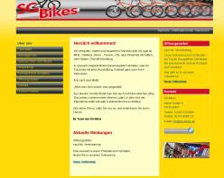SG-Bikes Stephan Giershausen Eitorf