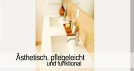 Helmut Wünsch GmbH - badspezialisten.de Bocholt