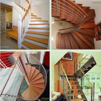 Treppen1.eu Gettorf