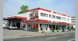 Schlenker Fliesen-GmbH Radolfzell am Bodensee