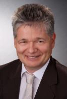 Herr Holger Wilkening, Firmeninhaber