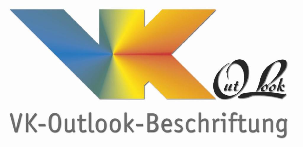 Bild zu Kneer Werbetechnik + VK OutLook Beschriftung, Werbeagentur und Werbetechnik in Hamburg