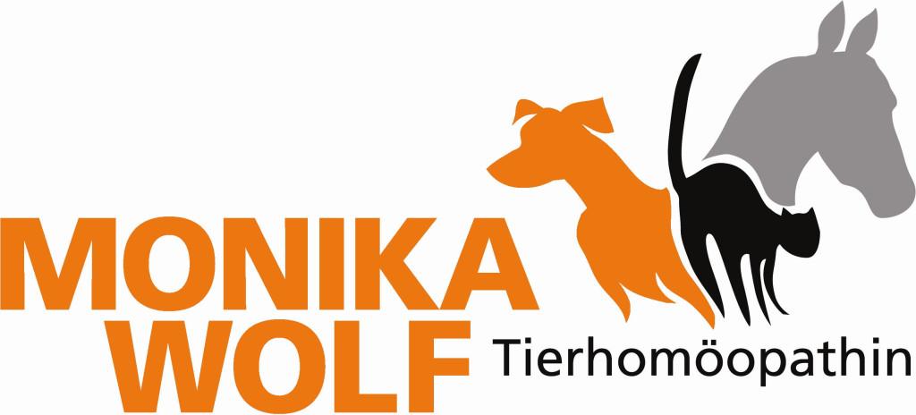 Bild zu Klassische Homöopathie für Groß- und Kleintiere Monika Wolf in Münster
