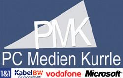 PC Medien Kurrle Waiblingen, Rems