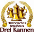 Historisches Brauhaus Drei Kannen