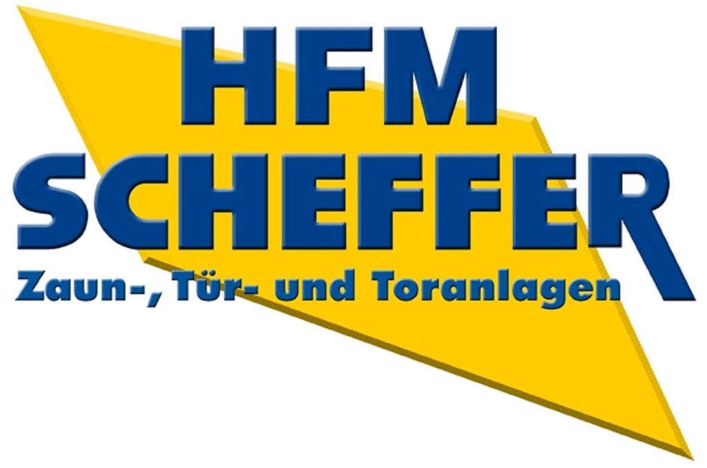 Bild zu HFM-Scheffer e.Kfr. in Castrop Rauxel