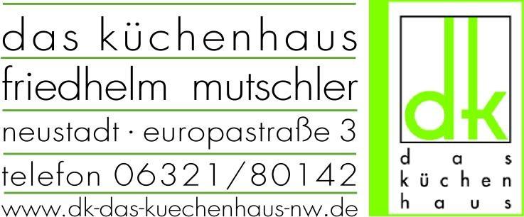 Bild zu Friedhelm Mutschler GmbH in Neustadt an der Weinstrasse