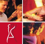 Tanzschule Kurt Strobel Landsberg am Lech