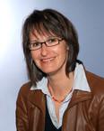 Sabine Bosselmann