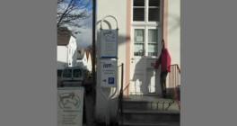 Petra's Reiterstübchen Roßdorf bei Darmstadt