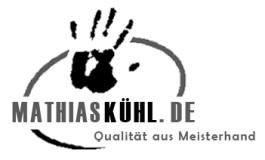 Mathias Kühl Installateurmeister Itzehoe