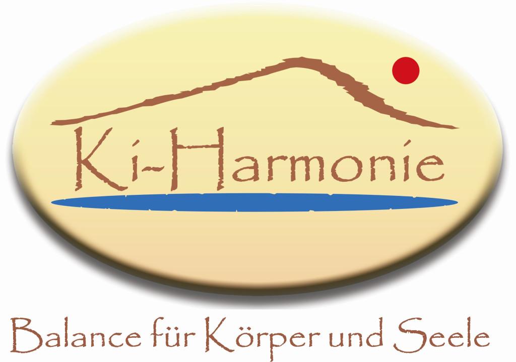Bild zu Naturheilpraxis Ki-Harmonie Joachim Eckermann in Koblenz am Rhein