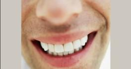 Zahnarztpraxis Schütze Duisburg