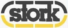 Bild zu Stork GmbH Bagger- und Raupenbetrieb in Heiden Kreis Borken