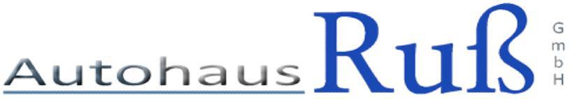 Bild zu Autohaus Ruß GmbH - Hyundai Automobile in Oberhausen im Rheinland