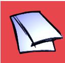 Bild zu Dachfenster-Kundendienst.de ROTO / Velux Dachfenster Service GF: T. Schaber in Stuttgart