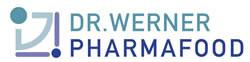 Bild zu Dr. Werner Pharmafood GmbH in Baldham Gemeinde Vaterstetten